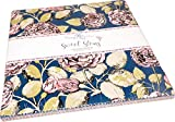 Sue Daley Designs Sweet Stems Stapeler, 25,4 cm, 42 25,4