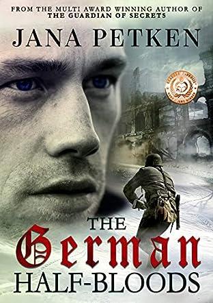 The German Half-Bloods