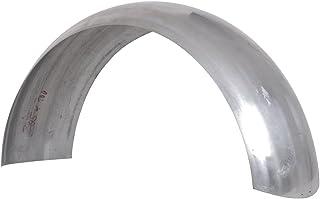 Universeller Heckfender aus Stahl, oberflächenverzinkt Breite: 200 mm Dicke: 1,5 mm~