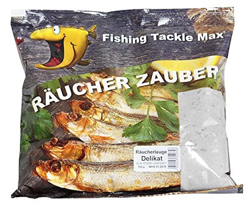 Fishing Tackle Max GmbH & Co. kg 10C9732535C10 Angelzubehör, Unisex, Erwachsene, Mehrfarbig, Einheitsgröße