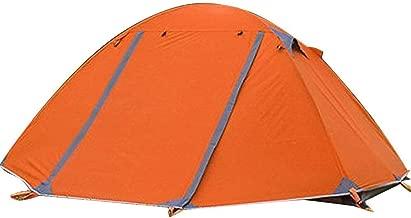 Best 12 person waterproof tent Reviews