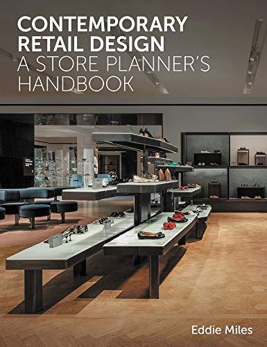Contemporary Retail Design: A Store Planner's Handbook