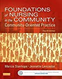 Cheap Textbook Image ISBN: 9780323100946