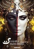 Shahra - Les masques d'Azr'Khila