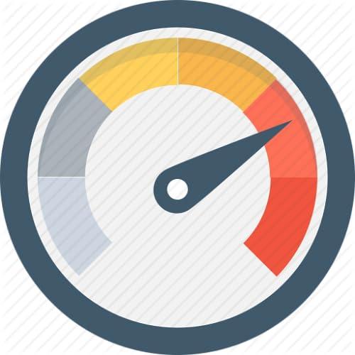 EMF meter - emf detector