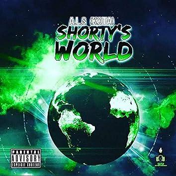 Shorty's World