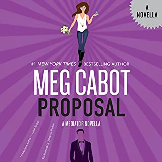 Proposal cover art