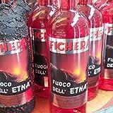 Fichera Fuoco dell'Etna, 500 ml