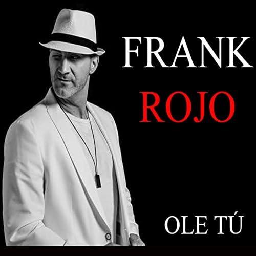 Frank Rojo