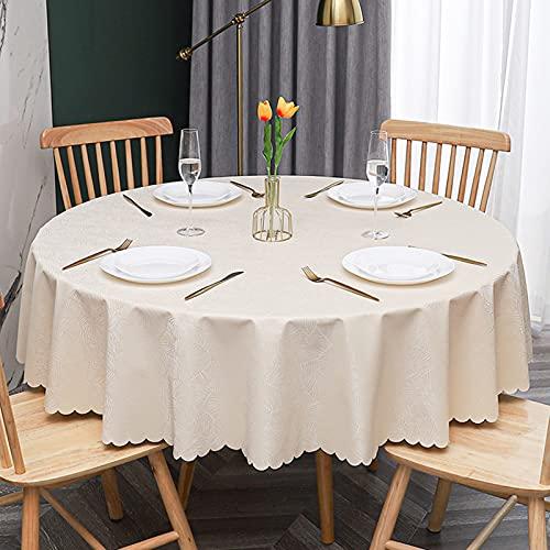 Limpie El Mantel Limpio, El Mantel Impermeable, La DecoracióN De La Mesa De La Cocina, La Cubierta De La Mesa, Rama De Pino,D,280CM