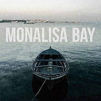 Monalisa Bay
