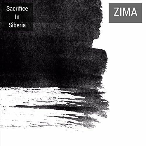 Sacrifice In Siberia