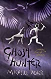 Ghost Hunter: Book 6 (Chronicles of Ancient Da)