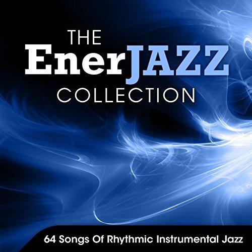 Circular Logic (Ener-Jazz: Circular Logic Version)
