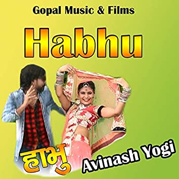 Habhu