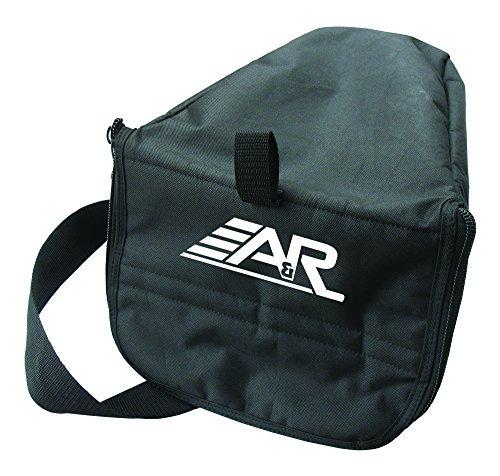 A&R Sports Goalie Helmet Bag