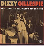 Comp Rca Victtr Recordings (2CD)