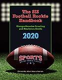 The SIS Football Rookie Handbook 2020