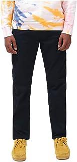 Levi's Men's 502 Carpenter Pants