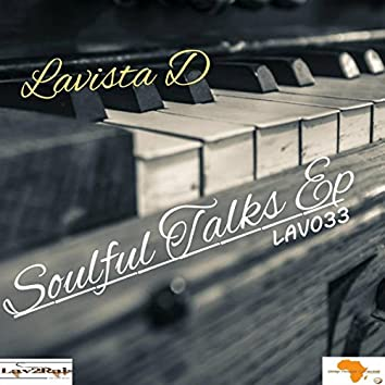 Soulful Talks