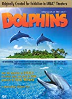 Dolphins [DVD]