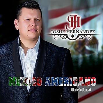 México Americano