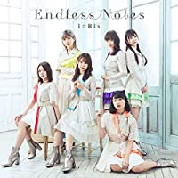 Endless Notes *CD