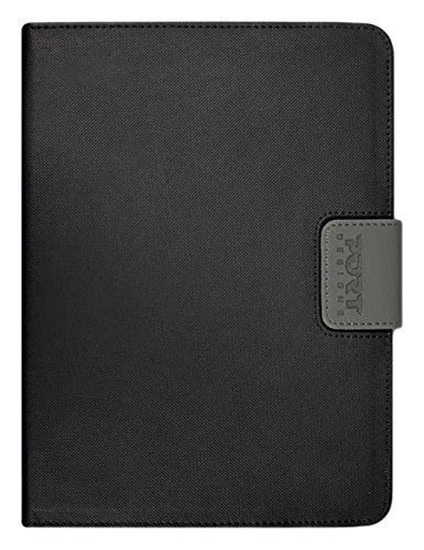 Port Designs Phoenix universele beschermhoes voor tablet 8,6/10