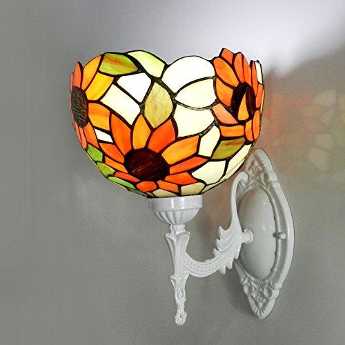 SC&MM lampe murale classique européenne de Luxe Chambre salon salle à manger chambre lampe de corridor lampe Art Déco votre vie lumineuse