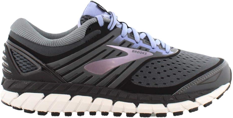 Brooks Women's Ariel '18 Running shoes