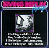 "album cover: ""Irving Berlin 'Always'"""