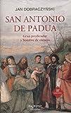 San Antonio de Padua (Nueva) (Arcaduz nº 60)
