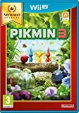 Pikmin 3 - Nintendo Selects
