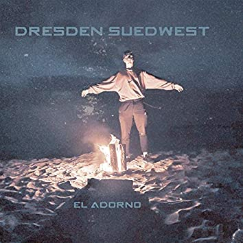 Dresden Südwest