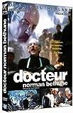 Dr norman bethune [FR Import]