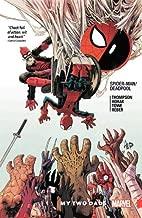 Spider-Man/Deadpool Vol. 7: My Two Dads (Spider-Man/Deadpool (2016))