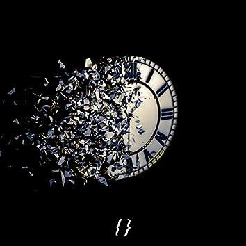 Time (feat. Audrey Karrasch)