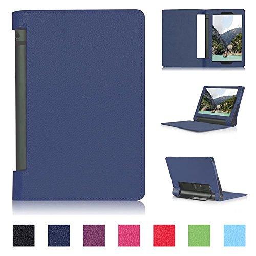 protector para tablet lenovo tb x103f fabricante DETUOSI