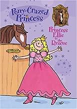 Best princess ellie books Reviews
