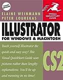 Illustrator CS2 for Windows & Macintosh