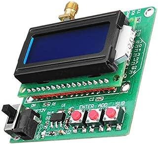 WUX698 5 st/ücke 2 Slots AAA Batterie Box Batteriehalter Bord mit Schalter for2xAAA Batterien DIY kit Fall