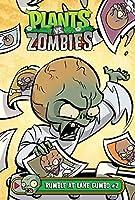 Plants Vs. Zombies Rumble at Lake Gumbo 2 (Plants Vs. Zombies: Rumble at Lake Gumbo)