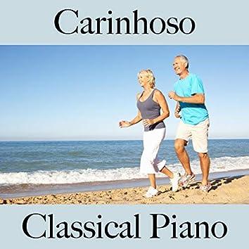 Carinhoso: Classical Piano - A Melhor Música para Relaxar