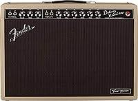 Fender ギターアンプ Tone Master® Deluxe Reverb® Blonde 2274107982