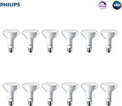Best br30 dimmable led Reviews