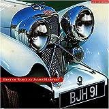 Songtexte von Barclay James Harvest - Best of Barclay James Harvest