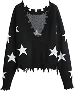 Best clothes with stars Reviews
