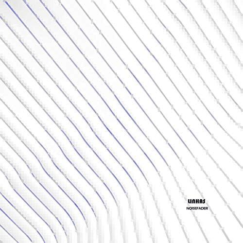 Noisefader