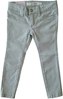 Joe's Jeans APPAREL ガールズ