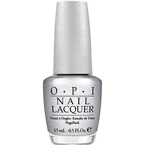 OPI Designer Series Nail Lacquer, Radiance, 0.5 Fl Oz